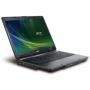 Ноутбук Acer Extensa 5620G-1A1G12Mi