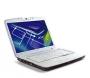 Ноутбук Acer Aspire 5920G-602G16Mn