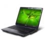 Ноутбук Acer EX5620-3A1G16Mi C2D T5450 1.66GHz 15.4WXGAGF 1024/ 160/ DVDRW/ WF/ int Linux