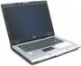 Acer TravelMate 2492NWLMi
