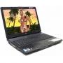 Acer TravelMate 7720G-302G25Mi (LX.TMR0X.034)