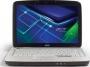 Acer Aspire 4315-201G12Mi  LX.AKZ0C.049