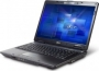 Acer TravelMate 5320-101G08Mi (LX.TMW0Y.123)