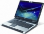 Acer Aspire 9920G-602G25Mn (LX.AKE0X.040)