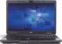 Acer TravelMate 7320-051G08Mi (LX.TNG0X.067)