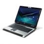 Acer Aspire 9920G-934G64Hn (LX.AKE0X.236)