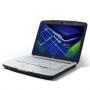 Acer Aspire 5320-101G12Mi LX.AKM0X.010