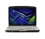 Acer Aspire 5315-101G08Mi (LX.ALC0Y.135