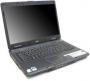 Acer Extensa 5620Z-2A1G12Mi LX.E980X.101