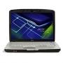 Acer Aspire 7720ZG-2A2G25Mi(LX.ANJ0X.079)