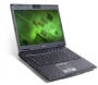 Acer TravelMate 6292-102G16Mn (LX.TG60Z.035)