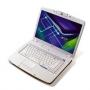 Acer Aspire 5920g-3a1g16mi