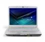 Acer Aspire 7720G-934G64Hn (LX.ANU0U.095)