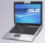Asus F5R-T225S1AHWW