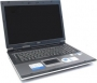 Ноутбук ASUS A7Sv-T770SCEGAW