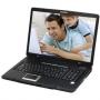 MSI Megabook ER710-037UA