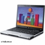 MSI Megabook VR610X-016UA