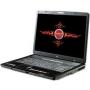MSI Megabook GX700-015UA eXtreme