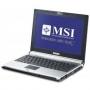 MSI Megabook PR210-003RU