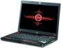 Ноутбук MSI Megabook GX600-021UA