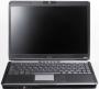 MSI Megabook PR300-009UA