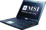 MSI Megabook M670X-074UA