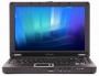 MSI MegaBook VR320X (VR320X-005UA)