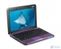 Ноутбук Wind U135DX (U135DX-2828XUA) Purple