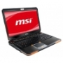 MSI GT683 (Core i7 2670QM 2200 Mhz 15.6 1920x1080 6144Mb 640Gb DVD-RW Wi-Fi Bluetooth Win 7 HP)