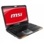 MSI GT683 (Core i7 2670QM 2200 Mhz 15.6 1920x1080 6144Mb 640Gb DVD-RW Wi-Fi Bluetooth Win 7 HP)