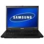 Samsung R60(NP-R60XY01/SEK)