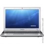 Samsung RV513 (NP-RV513-S02RU)