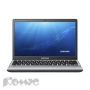 Ноутбук Samsung 300E5A-A0F 15,6/B800/2/320/W7HB