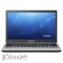 Ноутбук Samsung NP305U1A-A04RU 11,6/E450/2/320/6320-512/W7HB64