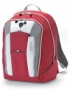 Dicota BacPac Easy (red/white) N 17178 P