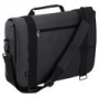 Half Day Messenger for 15.6 laptop Cotton Black (460-11800)
