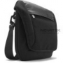 Logic Aquila Small Format Messenger NOXM111 Black
