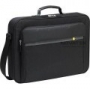 Logic Laptop Briefcase 16 (ENCF116)