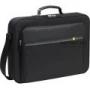 Logic Laptop Briefcase 16 (ENCF116)