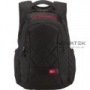 Logic 16 Sports Backpack, black (DLBP116K)