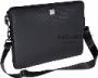 Made 13'' Smart Laptop Sleeve (AM00822)