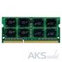 TwinMOS DDR2 2048Mb (8D7C5MN8-TATP / 8DRC5MN8-TATP)