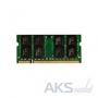 Team DDR2 1024Mb (TSDD1024M800C6-E /TSDD1024M800C5-E)
