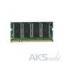 Team DDR SDRAM 1024Mb (TSDR1024M400C3-E)