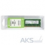 Micron DDR2 2048Mb (RM25664AC667)