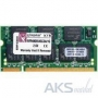 Kingston DDR SDRAM 1024Mb (KVR400X64SC3A/1G)