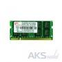 G.Skill DDR2 1024Mb (FA-6400CL5S-1GBSQ)