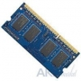 Samsung DDR3 4096Mb (Kit:1x4096MB)