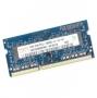 Оперативная память для ноутбука Hynix DDR3 2048Mb 1333Mhz (HMT325S6BFR8C-H9)