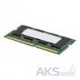 Samsung DDR3 4096MB (M471B5273BH1-CH900)